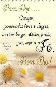 Portuguese Quotes, No One Loves Me, Trust God, Morning Quotes, Smiley, Believe In You, Good Morning, First Love, Night