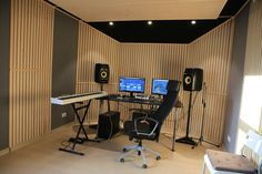Conference Room, Music, Table, Furniture, Home Decor, Musica, Musik, Decoration Home, Room Decor