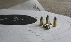 Firearms-Safety Course, One-Year Range Membership, or Both at Philadelphia Training Academy (Up to 48% Off)