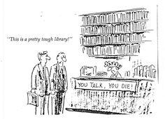 La #bibliotecaideale è sempre aperta, anche nelle notti d'estate, è ben fornita e soprattutto silenziosa.