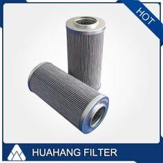 ARGO Oil Filter Cartridge