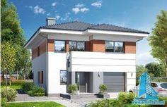 Proiect de casa cu etaj si garaj pentru un automobil-100698 http://www.proiectari.md/property/proiect-de-casa-cu-etaj-si-garaj-pentru-un-automobil-100698/