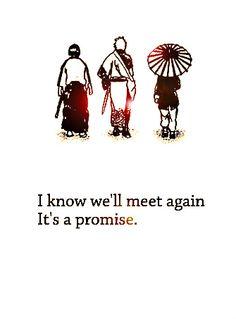 gintama+assassination | bye bye final yorozuya pains… hello shogun assassination pains