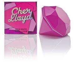 cher lloyd perfume huwahahahahant :((((