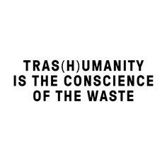 #becausethereisnoplanetB #ecoalf #quotes #sustainable #fashion #innovation