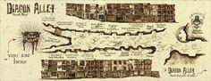DiagonAlley_WB_F1_MapOfDiagonAlley_Illust_100615_Land.jpg (1200×467)
