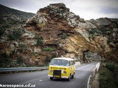 Karoo Routes: Cape Town to Oudtshoorn: Route 62 - Karoo Space Cape Town, Journal, Country, Travel, Viajes, Rural Area, Destinations, Country Music, Traveling
