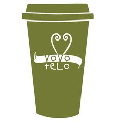 Vovo Telo -South Africa Kwazulu Natal, Primary Education, South Africa, Packaging, Elementary Education, Wrapping, Early Education, Primary Teaching