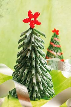 http://inspirationforhome.blogspot.com/2013/11/christmas-craft-creative-pasta.html?m=1