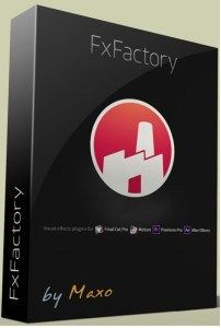 FxFactory Pro 7 0 2 Cracked [ Serial Key ] | Crackss NET | Code free