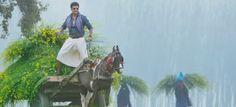 Maan Karate - Darling Dambakku Song Video | Anirudh | Sivakarthikeyan - Tamil Trailers - Tamil Video Songs -Tamil Tv Shows, Tamil Comedy Videos, Tamil Serials