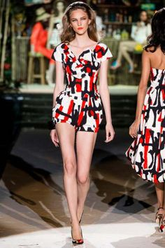 dsquared2-spring-summer-collection-rtw-2014_16