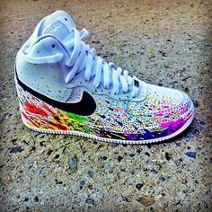 Not a sneakerhead but this is NICE Jordan Shoes Girls, Girls Shoes, Nike Shoes Air Force, Nike Air Max, Sneakers Fashion, Shoes Sneakers, Basket Style, Cute Nike Shoes, Aesthetic Shoes