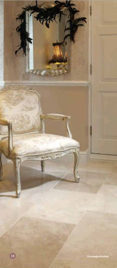cream Crema Beige Marble granite living room floor tile UK - Google Search