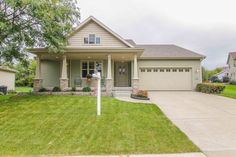 7806 Copper Leaf Trl  Madison , WI  53719  - $299,500  #MadisonWI #MadisonWIRealEstate Click for more pics
