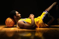 After 20 seasons in the NBA , Kobe Bryant will retire at the end of other the long list of highlights hat included 17 All-Star appearances , Five Championships and One regular season MVP award. College Basketball, Basketball Players, Basketball Quotes, Nba Players, Michael Jordan, All Star, Kobe Bryant 8, Young Kobe Bryant, Phil Jackson