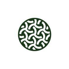 Фактуреализм, Logo