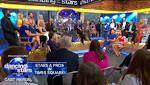 Tonya Harding Adam Rippon and Mirai Nagasu Join Dancing with the Stars: Athletes https://ift.tt/2EIGikA