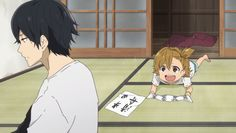 Looking for the most relaxing and peaceful anime to watch? Come check out this list with the top 10 most relaxing anime to watch!! #Anime ~Relaxing Anime~ ~Peaceful Anime~ ~Barakamon~