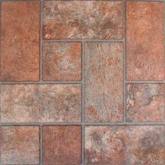 MS International Trento Beige 18 in. x 18 in. Glazed Ceramic Floor and Wall Tile (26.91 sq. ft.