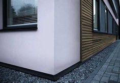 zone zuid architecten l Frizz ID Roosendaal