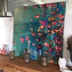 #artist #artlovers #artworks #artoftheday #artgallery #abstractart #contemporaryart #fineart #artwork #artstudio #painting #flower #flowers #garden #nature #wilderslow #free #trendy #fashion #photography #foto #love #beauty #photooftheday #fun #decoration #interior #architecture #newyork #paris ...petit jardin wilderslow...