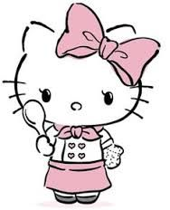 Image result for hello kitty sanrio