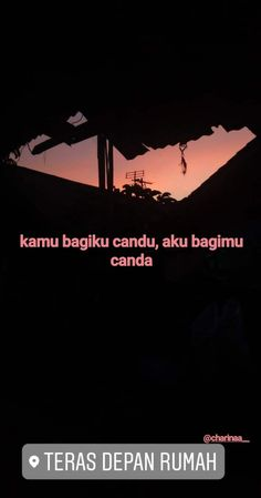 Quotes Lucu, Quotes Galau, Jokes Quotes, Qoutes, Funny Quotes, Reminder Quotes, Mood Quotes, Daily Quotes, Deep Talks