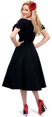 1950s Fashion and Clothing – Unique-Vintage.com | Unique Vintage