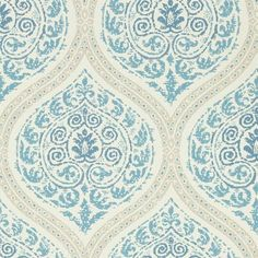 Beige Wallpaper, Luxury Wallpaper, Fabric Wallpaper, Wallpaper Roll, Cool Wallpaper, Designer Wallpaper, Chinoiserie Wallpaper, Wallpaper Designs, Trellis Wallpaper