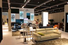 htl at imm cologne 2014  by Mojo Concepts