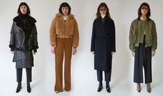 Marki dla minimalistek – Art & Fashion Newsletter
