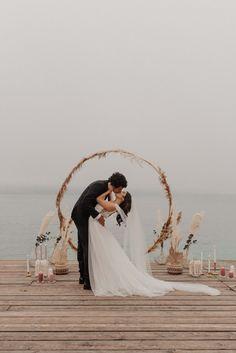 Wedding Dresses, Photography, Inspiration, Wedding Ideas, Nice Asses, Deco, Bride Dresses, Biblical Inspiration, Bridal Gowns