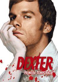 Dexter (2006- ) EEUU - DVD SERIES 70
