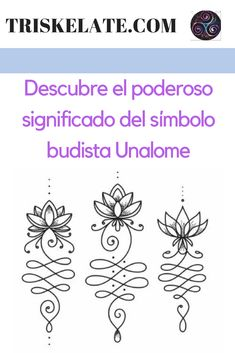 Unalome Tattoo, Simbolos Tattoo, Sternum Tattoo, Lotus Tattoo, Cover Tattoo, Mandala Tattoo, Buda Tattoo, Boho Tattoos, Mini Tattoos