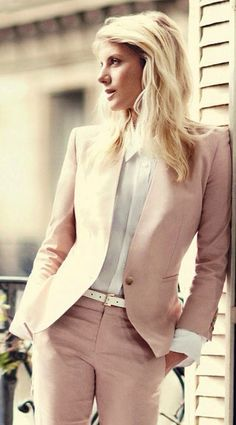 Melanie Laurent for US Vogue January 2013