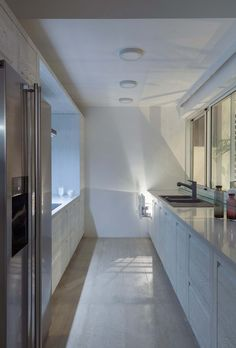 Gallery of Cocoon House / Landmak Architecture - 24