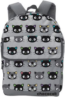 Chococat Backpack