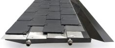 CUPA Slate Suppliers for roofing in Wheeling, Chicago, Illinois. Natural Slate Roofing, Slate Roofing, Slate Roof Tiles, Slate Distributor, Slate Suppliers. http://www.slateroofingsupplier.com/