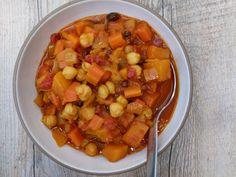 butternut squash and chickpea stew   pamela salzman