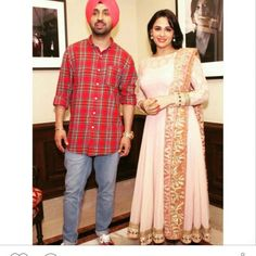 Mandy Takhar in a Kim Pereira design for her upcoming movie promotions #Sardaarji Mandy Takhar Photos  MANDY TAKHAR PHOTOS  | PINTEREST.NZ WALLPAPER EDUCRATSWEB