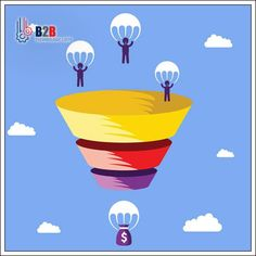 The only one list which will help you grow your #business without any sort of problems is this one - #Software User #Email Lists - B2B Technology Lists. https://goo.gl/q485Dc