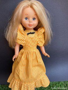 Nostalgia, Vintage, Style, Fashion, Vestidos, Baby Dolls, Dibujo, Direct Sales, Swag