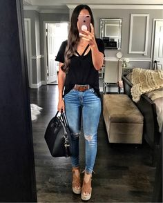 Lunch Date Outfit Ideas Picture mrscasual lunch with dad first date outfit casual date Lunch Date Outfit Ideas. Here is Lunch Date Outfit Ideas Picture for you. Lunch Date Outfit Ideas summer lunch date outfit ideas katiness. Lunch Date . Casual Date Outfit Summer, Lunch Date Outfit, Spring Work Outfits, Casual Lunch Outfit, Looks Jeans, First Date Outfits, Club Outfits For Women, Business Casual Outfits, Cute Outfits