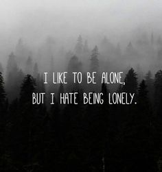 There's a fine line between the two.