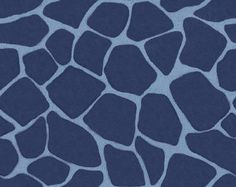 Italian Velvet Upholstery fabric called Safariya - Delft designed by Barclay Butera for Kravet