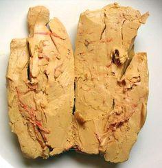 CulinoTests - Super astuce pour la terrine de foie gras maison