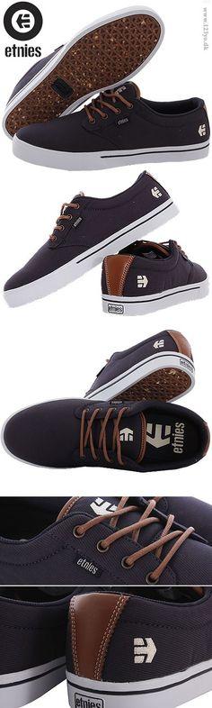 ETNIES sko - ETNIES sneakers