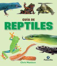 Si vols aprendre a cuidar rèptils, aquesta és la teva guia! Historia Natural, Fauna, Movies, Movie Posters, Sheffield, Gandhi, Cgi, Editorial, Products