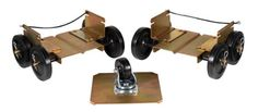 Extreme Max Big Wheel Drivable Snowmobile Dolly System Set of 3 - Wide Extreme Max http://www.amazon.ca/dp/B004GZ1LM6/ref=cm_sw_r_pi_dp_9trvub09VB576